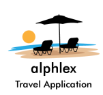 Alphlex _Travel and Tourism.png