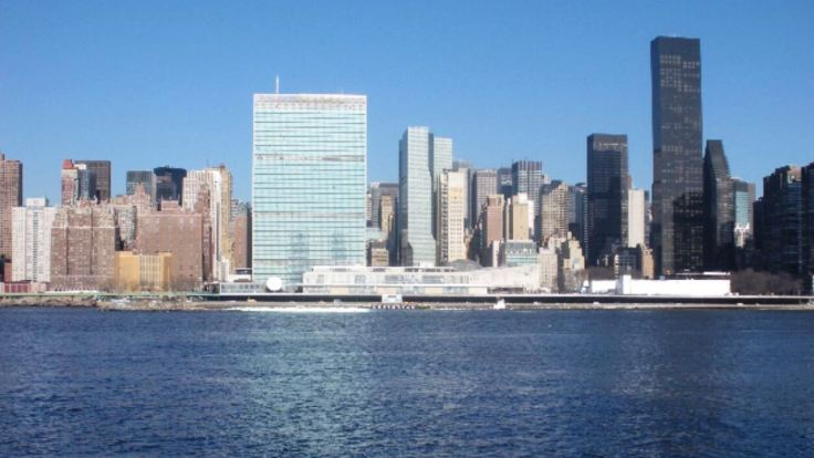 new-york-city-the-birth-and-death-of-american-modernism-WJhduk